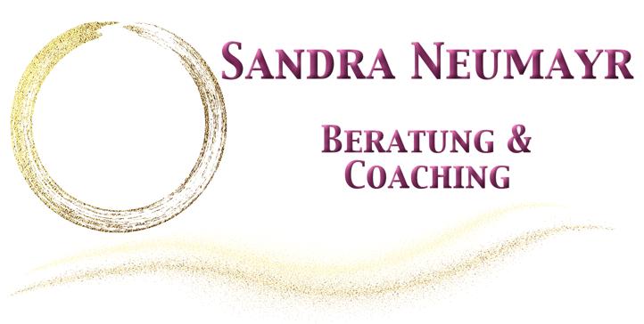Beratung und Coaching München