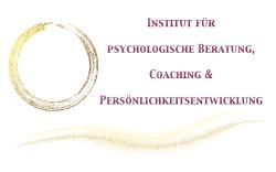 Institut für psychologische Beratung, Coaching u. Persönlichkeitsentwicklung UG